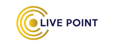LIVE POINT