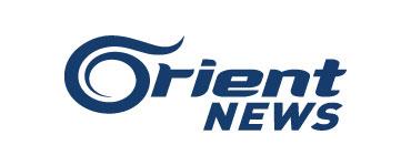تلفزيون أورينت